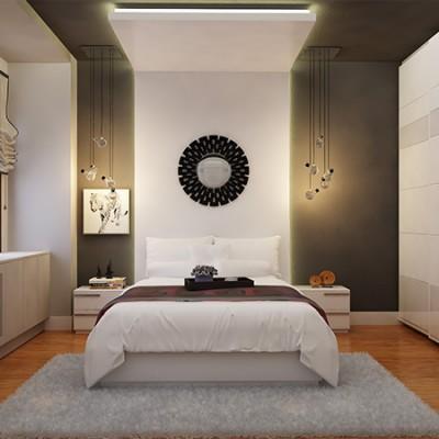 yatak-odası-tasarımı-1-1