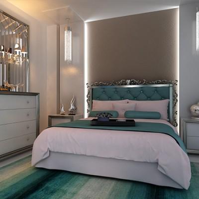 yatak-odası-tasarımı-4-1
